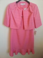 NIPON BOUTIQUE 2 pcs dress  BUTTERFLY VALLEY 5DC - PEONY  Retail $280.00