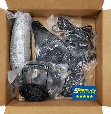 Polycom Soundstation 2 Avaya 2490 Conference Phone 2305 16375 001 Complete