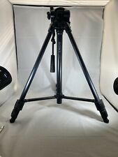 Sony VCT-R640 Lightweight Camera SLR Tripod Quick Release Compatible