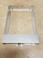 Bendix/King KT-76A Transponder Mounting Rack / Tray