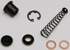 Master Cylinder Rebuild Kit Front Outlander 400 XT 4x4 04-14, Clutch 1200 V-Max