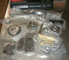 Nissan Primera XTrail Timing Chain Kit Part Number 700063281