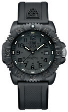 Luminox Navy SEAL Colormark - 3051 Men's Watch