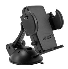 SM478 : Arkon Pare-Brise ou Dash Collant Ventouse Support pour Voiture