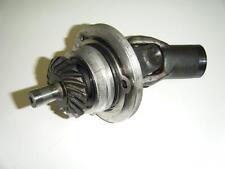 Middle Drive Gear U-Joint Output Shaft 85 87 88 Yamaha Badger Yfm 80 100 Champ(Fits: Badger 80)