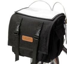 OSTRICH F-702 Front Bag with Rain Cover  🚲Free Shipping🚲