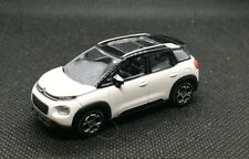 1:64 DIECAST MODEL CARS, citroen C3 aircross can be made in to a keyring
