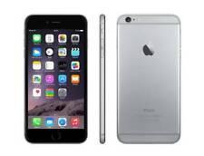 Apple iPhone 6 128GB Verizon GSM Desbloqueado 4G-Gris Espacio Móvil AT&T T