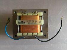 Weller WECP20 Trasformatore
