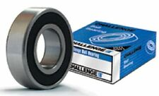 BEARING 6903 2RS (61903 2RS)  17MM X 30MM X 7MM 69032RS
