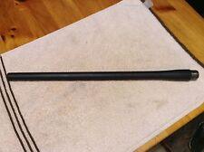 NEW, Remington, Model 700 Tactical, 308 Caliber, 20 Inch , Heavy Barrel,