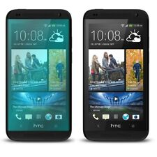 LOT New HD Clear Anti Glare LCD Screen Protector Cover For HTC  Desire 601