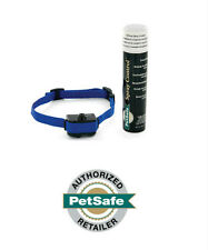 Petsafe PBC00-11283 Deluxe Little Dog Spray Bark Collar for Small Dogs