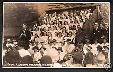 Owlerton Sermons nr Sheffield & Hillsborough. Preaching