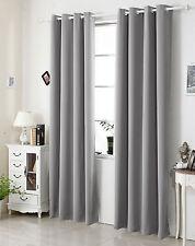 Gardinen & Vorhänge für Schlafzimmer günstig kaufen | eBay