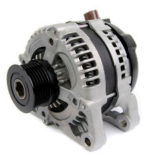 DENSO Alternatore 12V 150Amp VOLVO V50 S40 C70 C30 MAZDA 3 SERIES FORD KUGA FOCUS