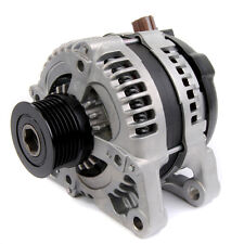 Denso Alternator 12V 150Amp Volvo V50 S40 C70 C30 Mazda 3 Series Ford Kuga Focus