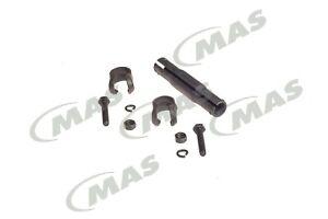 Adjusting Sleeve  MAS Industries  S2004