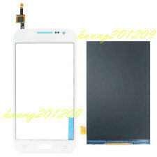NY For Samsung Galaxy Prevail 4G Boost Mobile G360P Digitizer Touch LCD Screen W