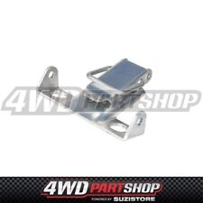 Roof Latch / Lock - Suzuki Maruti MG410 F10A Fibro Roof