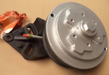 Military Truck M939A1 Fan Clutch for 250 NHC Cummins 11669643, 2520-01-115-2285