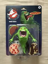 The Real Ghostbusters Green Ghost Slimer Figure 2020 Kenner 80's Retro