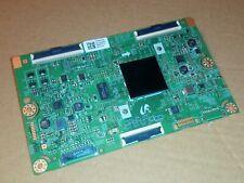 LCD TV T-CON LVDS BN41-02229A  BN95-02058A LSF400HF05 FOR Samsung UE40J6300AK