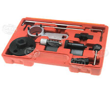 Auto Engine Timing Tool Kit VAG Diesel 1.6 2.0 TDI PD For VW Golf Mk5