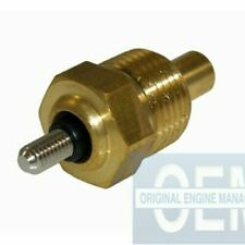 Forecast Products 83000 Coolant Temperature Switch