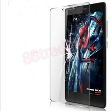 Tempered Glass Screen Protector Premium Protection for ASUS ZENFONE 6