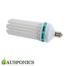 200W 6400K CFL GROW LIGHT Energy Saving Lamp For Indoor Hydroponics Grow Room