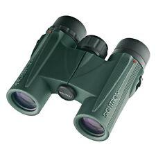 Sightron Si1025 10x25 Compact Binocular, Waterproof