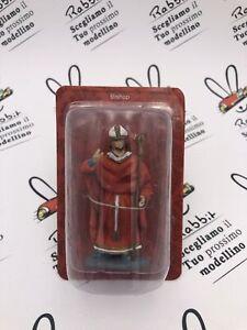 "Soldier Templar "" Bishop "" HOBBY & WORK (TTS030)"
