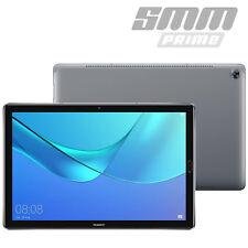"""Huawei MediaPad M5 64 GB 10,8"""" 2560 x 1600 IPS Wi-Fi Android 8.0 Tablet Grau"""