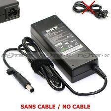 Chargeur Alimentation HP Compaq 393954-001 19V 4.74A SANS CABLE
