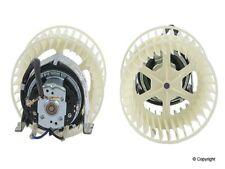 URO HVAC Blower Motor fits 1999-2003 Saab 9-3  MFG NUMBER CATALOG