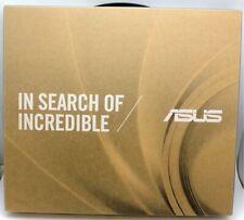 "Sealed ASUS NovaGo 13.3"" Unlocked Gigabit LTE Wireless Touchscreen 2-in-1 Laptop"