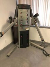 FreeMotion commercial gym equipment - excellent condition!!