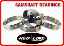 *CAM / CAMSHAFT BEARINGS* Chevrolet GM SBC 400 383 350 327 307 305 283  V8