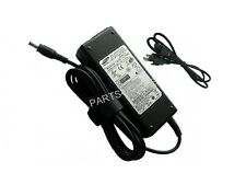 New Genuine 90W Adapter Charger Supply Samsung NP350V5C 350V5C NP350V5C-S01CA