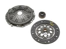 Audi A3/VW Golf MK4 AGR/AHF Clutch Kit 1.9TDI 038198141