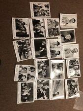 Tucker Original Movie Press Photos 18 Photos