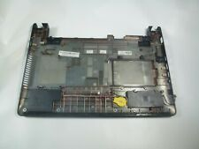 Asus X401A Laptop Bottom Cover