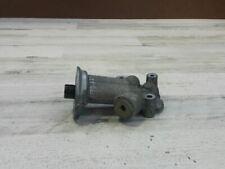 2010 Ford Edge Oil Filter Adapter Oem 72728