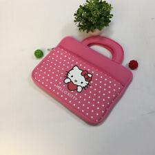 New Hello Kitty iPad Mini Universal Case Silicone New Free Shipping US Seller