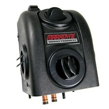 Maradyne 4000 Series Auxiliary Heater 13,200 BTU 12V Brand New & Fast Shipping!