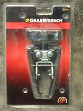 2078d GearWrench Universal Overhead Valve Spring Compressor