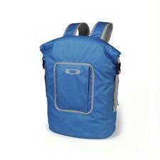 Oakley Blade Dry 35 Electric Blue Rucksack