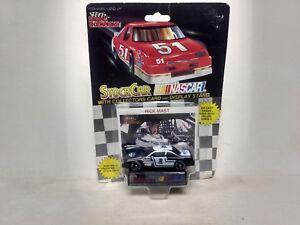 Racing Champions Stock Car Rick Mast #1 Majik Oldsmobile 1:64 Diecast mb290