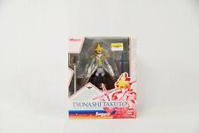 Bandai S.H.Figuarts Star Driver TSUNASHI TAKUTO Figure Japan Import NIB